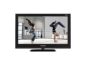 Ремонт телевизора Hyundai H-LED19V14