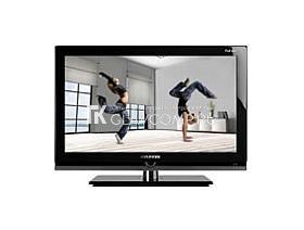Ремонт телевизора Hyundai H-LED22V16