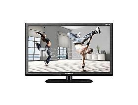 Ремонт телевизора Hyundai H-LED22V20