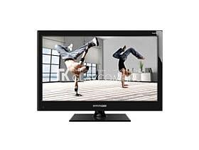 Ремонт телевизора Hyundai H-LED24V13