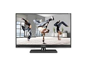 Ремонт телевизора Hyundai H-LED24V15