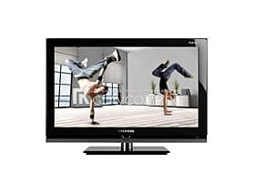 Ремонт телевизора Hyundai H-LED24V16