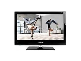 Ремонт телевизора Hyundai H-LED24V5