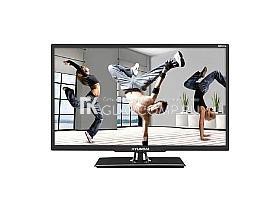Ремонт телевизора Hyundai H-LED32V22