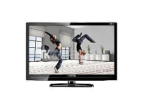 Ремонт телевизора Hyundai H-LED32V3