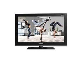 Ремонт телевизора Hyundai H-LED32V6