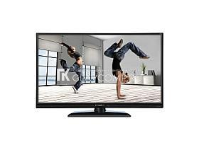 Ремонт телевизора Hyundai H-LED39V23