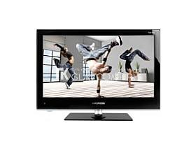 Ремонт телевизора Hyundai H-LED42V5M1