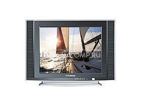 Ремонт телевизора Hyundai H-TV2170PF