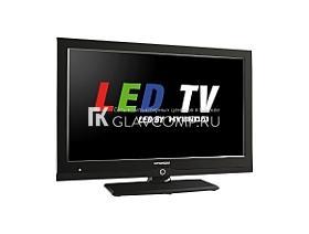 Ремонт телевизора Hyundai LLF22806MP4