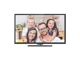 Ремонт телевизора I-Star L32A100