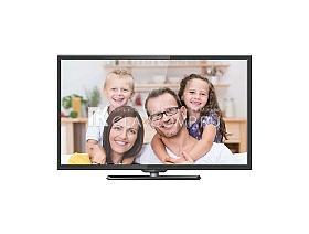 Ремонт телевизора I-Star L50A100