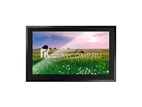 Ремонт телевизора Inspire 32XT20LE-PC