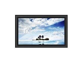 Ремонт телевизора Inspire 65XT20LE-D