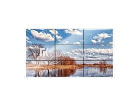 Ремонт телевизора Inspire BM-S5531D