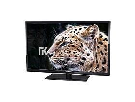 Ремонт телевизора Irbis M39Q77FAL