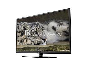 Ремонт телевизора Irbis S32Q63HAL