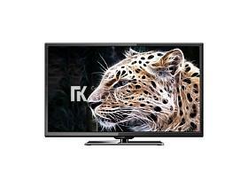 Ремонт телевизора Irbis S32Q77HAL
