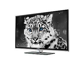 Ремонт телевизора Irbis T32Q44HDL