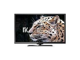 Ремонт телевизора Irbis T32Q77HAL