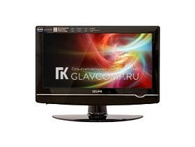 Ремонт телевизора IZUMI TL16H101B