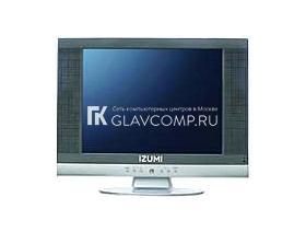 Ремонт телевизора IZUMI TL20S321B