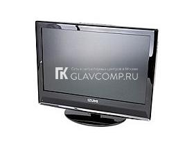 Ремонт телевизора IZUMI TL26H615B