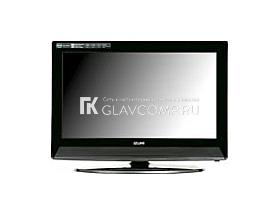 Ремонт телевизора IZUMI TL26H615DB