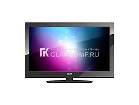Ремонт телевизора IZUMI TL32H700B