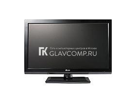 Ремонт телевизора IZUMI TLE15H311B