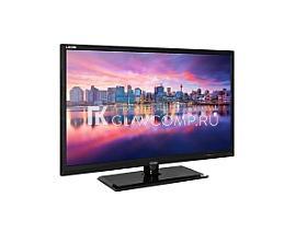 Ремонт телевизора IZUMI TLE22F212B