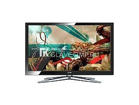 Ремонт телевизора IZUMI TLE22F750B