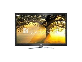 Ремонт телевизора IZUMI TLE24F150G