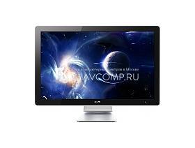 Ремонт телевизора IZUMI TLE24IF600B