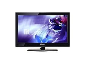 Ремонт телевизора IZUMI TLE32D400B