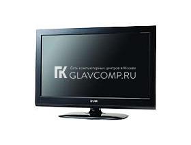 Ремонт телевизора IZUMI TLE32H300B