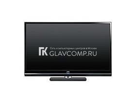 Ремонт телевизора JVC GD-463D10E