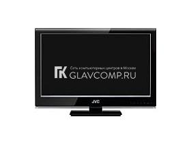 Ремонт телевизора JVC LT-24G20