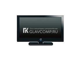 Ремонт телевизора JVC LT-32A100