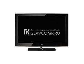 Ремонт телевизора JVC LT-32G20