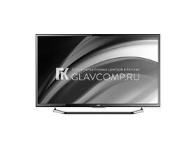 Ремонт телевизора JVC LT-48M640