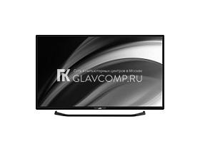 Ремонт телевизора JVC LT-50M645