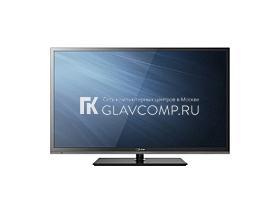 Ремонт телевизора Konka KDL32MS611A