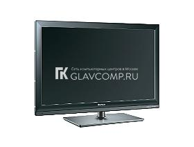 Ремонт телевизора Konka KDL55MS95AD