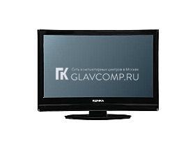 Ремонт телевизора Konka KL19HS62Q