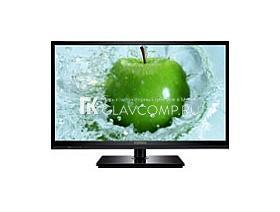 Ремонт телевизора Konka KL32GT611