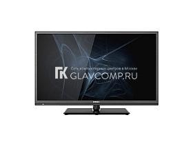Ремонт телевизора Konka KL32GT615