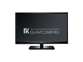 Ремонт телевизора Konka KL42GT611