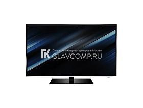 Ремонт телевизора Konka KL42GT618