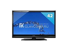 Ремонт телевизора Konka KL42IS10